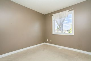 Photo 24: 1517 RUTHERFORD Road in Edmonton: Zone 55 Attached Home for sale : MLS®# E4214808