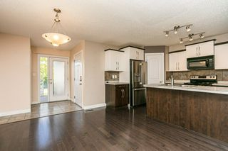 Photo 8: 1517 RUTHERFORD Road in Edmonton: Zone 55 Attached Home for sale : MLS®# E4214808