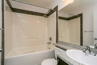 Photo 28: 1517 RUTHERFORD Road in Edmonton: Zone 55 Attached Home for sale : MLS®# E4214808