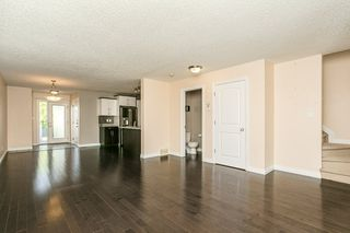 Photo 7: 1517 RUTHERFORD Road in Edmonton: Zone 55 Attached Home for sale : MLS®# E4214808