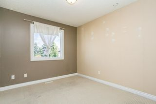 Photo 25: 1517 RUTHERFORD Road in Edmonton: Zone 55 Attached Home for sale : MLS®# E4214808