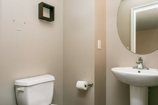 Photo 17: 1517 RUTHERFORD Road in Edmonton: Zone 55 Attached Home for sale : MLS®# E4214808