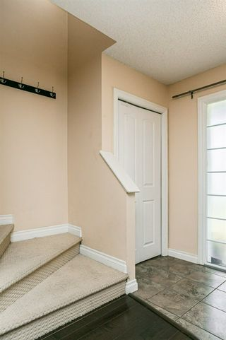Photo 18: 1517 RUTHERFORD Road in Edmonton: Zone 55 Attached Home for sale : MLS®# E4214808