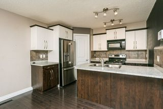 Photo 9: 1517 RUTHERFORD Road in Edmonton: Zone 55 Attached Home for sale : MLS®# E4214808
