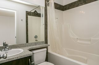 Photo 22: 1517 RUTHERFORD Road in Edmonton: Zone 55 Attached Home for sale : MLS®# E4214808