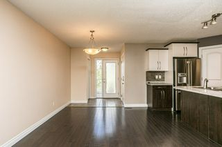 Photo 15: 1517 RUTHERFORD Road in Edmonton: Zone 55 Attached Home for sale : MLS®# E4214808