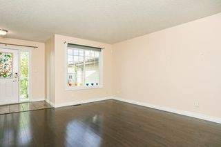 Photo 4: 1517 RUTHERFORD Road in Edmonton: Zone 55 Attached Home for sale : MLS®# E4214808