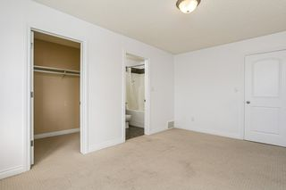 Photo 21: 1517 RUTHERFORD Road in Edmonton: Zone 55 Attached Home for sale : MLS®# E4214808