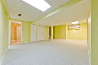 Photo 17: 29 12 Woodside Rise NW: Airdrie Row/Townhouse for sale : MLS®# A1038242