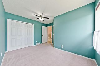 Photo 3: 29 12 Woodside Rise NW: Airdrie Row/Townhouse for sale : MLS®# A1038242