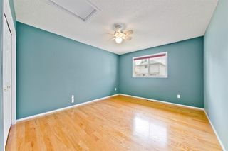 Photo 14: 29 12 Woodside Rise NW: Airdrie Row/Townhouse for sale : MLS®# A1038242