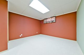 Photo 19: 29 12 Woodside Rise NW: Airdrie Row/Townhouse for sale : MLS®# A1038242