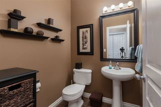 Photo 20: 65 NOTTINGHAM INLET: Sherwood Park House for sale : MLS®# E4219096
