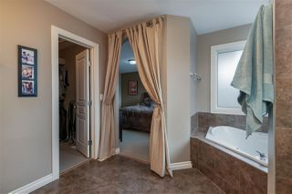 Photo 29: 65 NOTTINGHAM INLET: Sherwood Park House for sale : MLS®# E4219096
