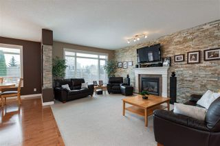 Photo 10: 65 NOTTINGHAM INLET: Sherwood Park House for sale : MLS®# E4219096