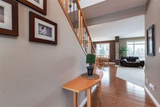 Photo 2: 65 NOTTINGHAM INLET: Sherwood Park House for sale : MLS®# E4219096