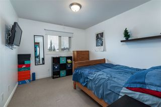 Photo 30: 65 NOTTINGHAM INLET: Sherwood Park House for sale : MLS®# E4219096