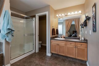 Photo 28: 65 NOTTINGHAM INLET: Sherwood Park House for sale : MLS®# E4219096