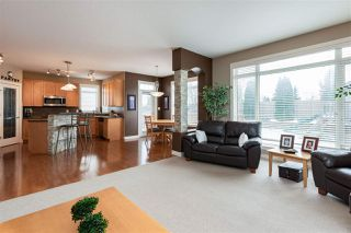 Photo 14: 65 NOTTINGHAM INLET: Sherwood Park House for sale : MLS®# E4219096