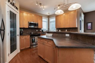 Photo 18: 65 NOTTINGHAM INLET: Sherwood Park House for sale : MLS®# E4219096