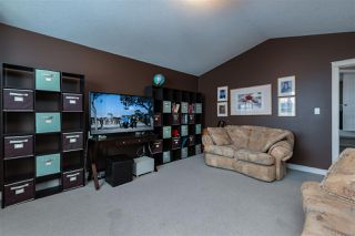 Photo 25: 65 NOTTINGHAM INLET: Sherwood Park House for sale : MLS®# E4219096