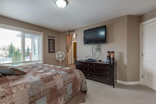 Photo 27: 65 NOTTINGHAM INLET: Sherwood Park House for sale : MLS®# E4219096