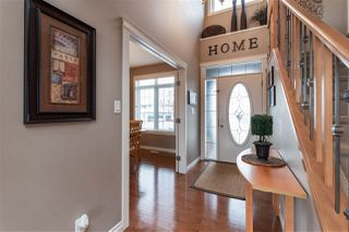Photo 6: 65 NOTTINGHAM INLET: Sherwood Park House for sale : MLS®# E4219096