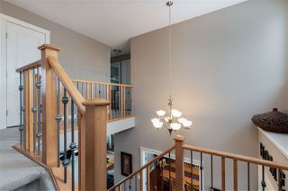 Photo 22: 65 NOTTINGHAM INLET: Sherwood Park House for sale : MLS®# E4219096