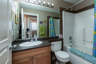 Photo 33: 65 NOTTINGHAM INLET: Sherwood Park House for sale : MLS®# E4219096