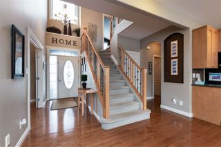 Photo 4: 65 NOTTINGHAM INLET: Sherwood Park House for sale : MLS®# E4219096