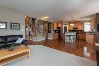 Photo 12: 65 NOTTINGHAM INLET: Sherwood Park House for sale : MLS®# E4219096