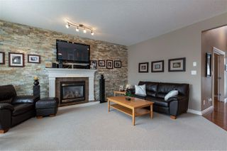 Photo 11: 65 NOTTINGHAM INLET: Sherwood Park House for sale : MLS®# E4219096