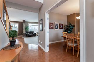 Photo 3: 65 NOTTINGHAM INLET: Sherwood Park House for sale : MLS®# E4219096