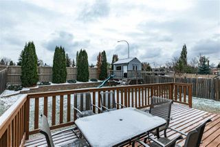 Photo 35: 65 NOTTINGHAM INLET: Sherwood Park House for sale : MLS®# E4219096