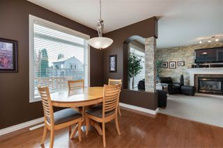Photo 15: 65 NOTTINGHAM INLET: Sherwood Park House for sale : MLS®# E4219096