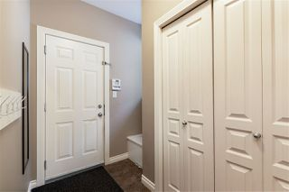 Photo 21: 65 NOTTINGHAM INLET: Sherwood Park House for sale : MLS®# E4219096
