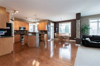 Photo 9: 65 NOTTINGHAM INLET: Sherwood Park House for sale : MLS®# E4219096