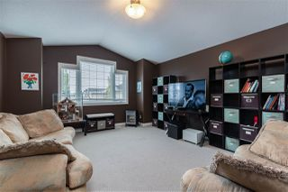 Photo 24: 65 NOTTINGHAM INLET: Sherwood Park House for sale : MLS®# E4219096