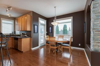 Photo 16: 65 NOTTINGHAM INLET: Sherwood Park House for sale : MLS®# E4219096