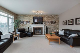Photo 13: 65 NOTTINGHAM INLET: Sherwood Park House for sale : MLS®# E4219096
