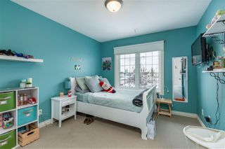 Photo 31: 65 NOTTINGHAM INLET: Sherwood Park House for sale : MLS®# E4219096