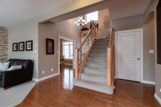 Photo 5: 65 NOTTINGHAM INLET: Sherwood Park House for sale : MLS®# E4219096