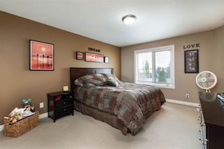 Photo 26: 65 NOTTINGHAM INLET: Sherwood Park House for sale : MLS®# E4219096