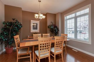 Photo 7: 65 NOTTINGHAM INLET: Sherwood Park House for sale : MLS®# E4219096