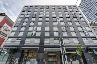 Photo 14: 501 66 W CORDOVA STREET in Vancouver: Downtown VW Condo for sale (Vancouver West)  : MLS®# R2490366