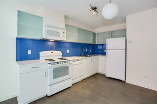 Photo 5: 501 66 W CORDOVA STREET in Vancouver: Downtown VW Condo for sale (Vancouver West)  : MLS®# R2490366