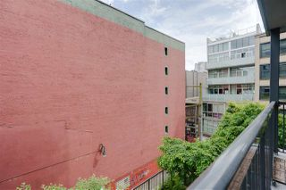 Photo 16: 501 66 W CORDOVA STREET in Vancouver: Downtown VW Condo for sale (Vancouver West)  : MLS®# R2490366