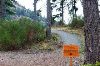 Photo 20: 304 1375 Bear Mountain Pkwy in : La Bear Mountain Condo for sale (Langford)  : MLS®# 859409