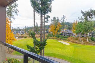 Photo 14: 304 1375 Bear Mountain Pkwy in : La Bear Mountain Condo for sale (Langford)  : MLS®# 859409