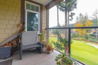 Photo 13: 304 1375 Bear Mountain Pkwy in : La Bear Mountain Condo for sale (Langford)  : MLS®# 859409